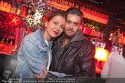 In da Club - Melkerkeller - Sa 02.05.2015 - 1