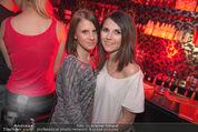 In da Club - Melkerkeller - Sa 02.05.2015 - 2