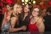 In da Club - Melkerkeller - Sa 02.05.2015 - 20