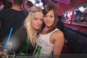 In da Club - Melkerkeller - Sa 02.05.2015 - 24