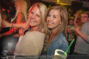 In da Club - Melkerkeller - Sa 02.05.2015 - 25