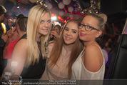 In da Club - Melkerkeller - Sa 02.05.2015 - 27