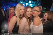 In da Club - Melkerkeller - Sa 02.05.2015 - 28