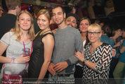 In da Club - Melkerkeller - Sa 02.05.2015 - 33
