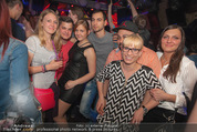 In da Club - Melkerkeller - Sa 02.05.2015 - 34