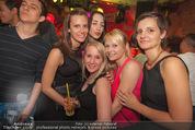 In da Club - Melkerkeller - Sa 02.05.2015 - 35