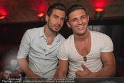 In da Club - Melkerkeller - Sa 02.05.2015 - 36