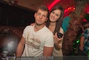 In da Club - Melkerkeller - Sa 02.05.2015 - 38