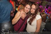 In da Club - Melkerkeller - Sa 02.05.2015 - 39