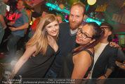 In da Club - Melkerkeller - Sa 02.05.2015 - 40
