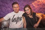 In da Club - Melkerkeller - Sa 02.05.2015 - 41