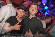 In da Club - Melkerkeller - Sa 02.05.2015 - 5
