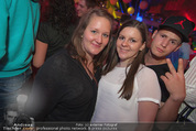 In da Club - Melkerkeller - Sa 02.05.2015 - 6