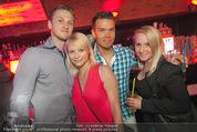 In da Club - Melkerkeller - Sa 02.05.2015 - 8