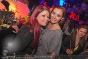 In da Club - Melkerkeller - Sa 02.05.2015 - 9