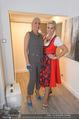 Opening - Luxus Lashes - Di 05.05.2015 - Claudia EFFENBERG, Natascha OCHSENKNECHT13