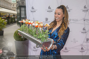 Opening - Luxus Lashes - Di 05.05.2015 - Ronja HILBIG26