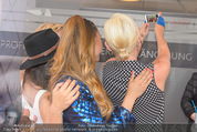Opening - Luxus Lashes - Di 05.05.2015 - Selfie: OCHSENKNECHT, EFFENBERG, BRANDAO, HILBIG32