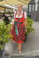 Opening - Luxus Lashes - Di 05.05.2015 - Claudia EFFENBERG38