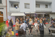 Opening - Luxus Lashes - Di 05.05.2015 - 39