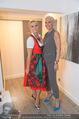 Opening - Luxus Lashes - Di 05.05.2015 - Claudia EFFENBERG, Natascha OCHSENKNECHT4