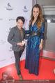 Opening - Luxus Lashes - Di 05.05.2015 - Nhut LA HONG, Ronja HILBIG49