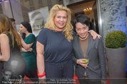 Opening - Luxus Lashes - Di 05.05.2015 - Susanna HIRSCHLER, Nhut LA HONG57