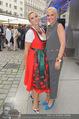Opening - Luxus Lashes - Di 05.05.2015 - Claudia EFFENBERG, Natascha OCHSENKNECHT58