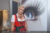 Opening - Luxus Lashes - Di 05.05.2015 - Claudia EFFENBERG6