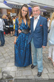 Opening - Luxus Lashes - Di 05.05.2015 - Ronja HILBIG, Peter RAPP60