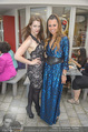 Opening - Luxus Lashes - Di 05.05.2015 - Roxanne RAPP, Ronja HILBIG63