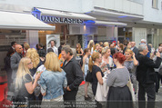 Opening - Luxus Lashes - Di 05.05.2015 - 66