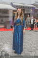 Opening - Luxus Lashes - Di 05.05.2015 - Ronja HILBIG8