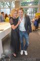Opening - Vera Wang Steinecker - Di 05.05.2015 - Eva WEGROSTEK, Adi WEISS14