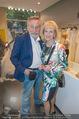 Opening - Vera Wang Steinecker - Di 05.05.2015 - Peter RAPP, Dagmar KOLLER29