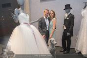 Opening - Vera Wang Steinecker - Di 05.05.2015 - Gottfried und Petra STEINECKER86