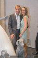 Opening - Vera Wang Steinecker - Di 05.05.2015 - Gottfried und Petra STEINECKER88