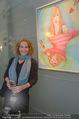 Brigitte Just Ausstellung - Looshaus - Mi 06.05.2015 - Marie-Christine GIULIANI36