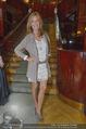 Brigitte Just Ausstellung - Looshaus - Mi 06.05.2015 - Petra WRABETZ67