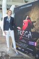 Tosca Pressefrühstück - Art for Art - Do 07.05.2015 - Maren HOFMEISTER17