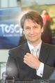 Tosca Pressefrühstück - Art for Art - Do 07.05.2015 - Michael G�TTLER22