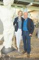 Tosca Pressefrühstück - Art for Art - Do 07.05.2015 - Maren HOFMEISTER, Robert DORNHELM53