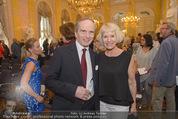Lee Miller Ausstellung - Albertina - Do 07.05.2015 - Magic CHRISTIAN, Heilwig PFANZELTER28