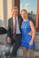 Lee Miller Ausstellung - Albertina - Do 07.05.2015 - Klaus Albrecht und Nina SCHR�DER38