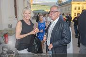 Lee Miller Ausstellung - Albertina - Do 07.05.2015 - Gerhard HARTINGER, Heilwig PFANZELTER48