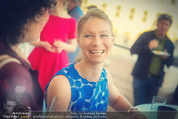 Lee Miller Ausstellung - Albertina - Do 07.05.2015 - Nina SCHR�DER51