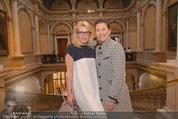 Modepalast - Kunsthaus - Fr 08.05.2015 - May-Britt ALROE-FISCHER, Liane SEITZ102