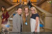 Modepalast - Kunsthaus - Fr 08.05.2015 - May-Britt ALROE-FISCHER, Liane SEITZ, Liliana KLEIN104