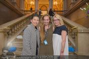 Modepalast - Kunsthaus - Fr 08.05.2015 - May-Britt ALROE-FISCHER, Liane SEITZ, Liliana KLEIN105