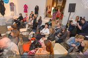 Modepalast - Kunsthaus - Fr 08.05.2015 - 109
